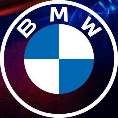@BMW_Lebanon