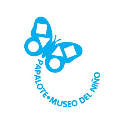 @Papalote_Museo