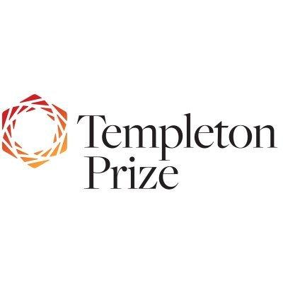 @TempletonPrize