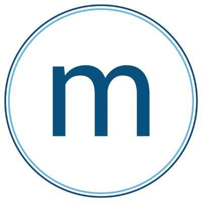 @Medisolv