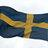 Follow Sweden