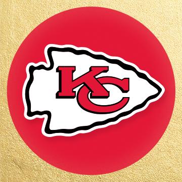 Kansas City Chiefs (@Chiefs )