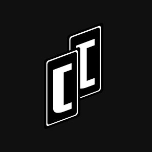 CultCardboard