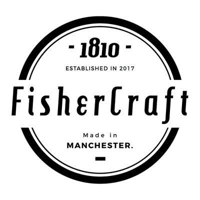 FisherCraft
