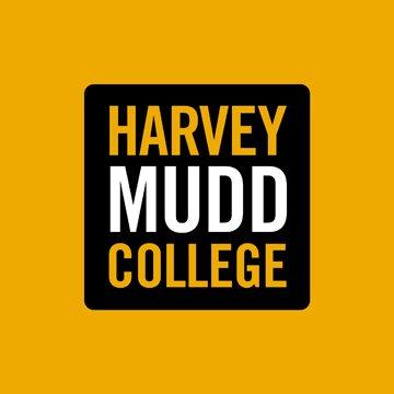 @harveymudd