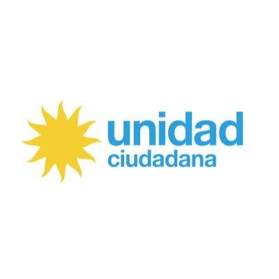 Unidad Ciudadana 🇦🇷