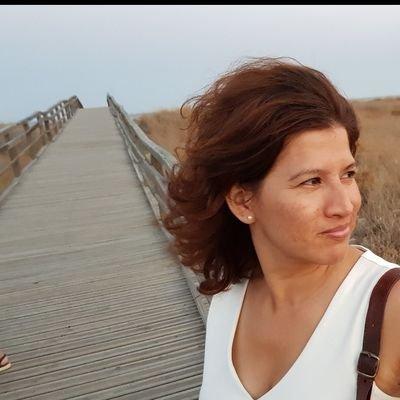 Letty Fajardo Vera