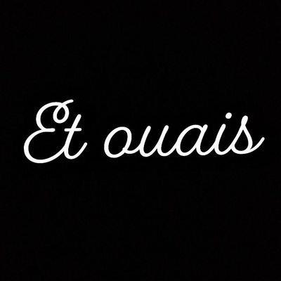 m_etouais