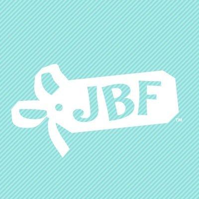 @JBFsale