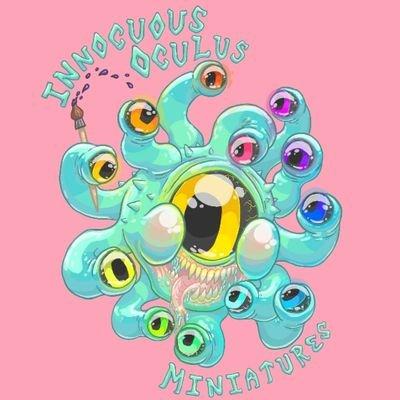 Innocuous_Oculus