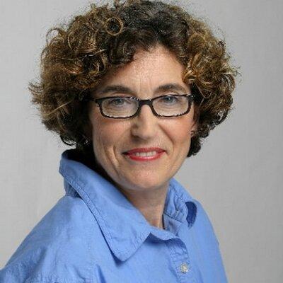 Sheila Pratt on Muck Rack