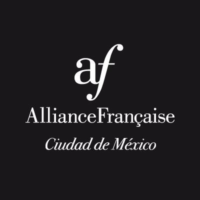 AF México