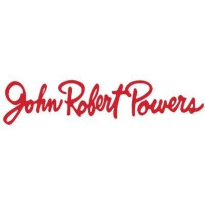 John Robert Powers FAME