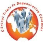 Clinical Trials in Degenerative Diseases