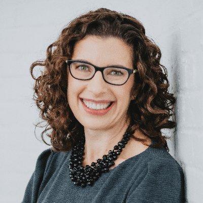 Megan Ranney MD MPH