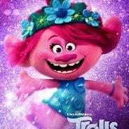 trolls 123movies