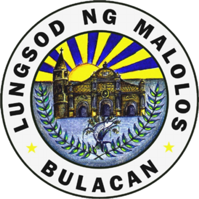 malolos republic The philippine republic (spanish: república filipina, filipino: republikang pilipino), more commonly known as the first philippine republic or the malolos republic, was a nascent revolutionary government in the philippines.