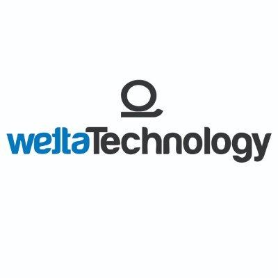 Wetta Technology Pvt Ltd