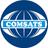 COMSATS Telehealth