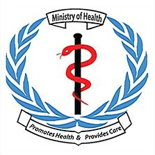 Ministry of Health - Republic of South Sudan