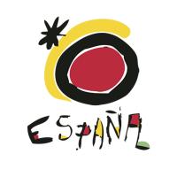 Spain ( @spain ) Twitter Profile