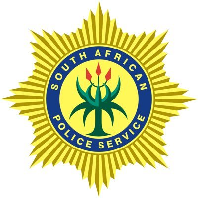 @SAPoliceService