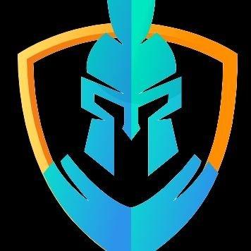 Allinone Cyberteam Pvt.Ltd.