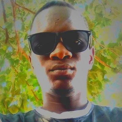 farafin manka (@CamaraKaman6) Twitter profile photo