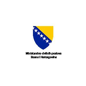 Ministarstvo civilnih poslova Bosne i Hercegovine (@civilniposlovi) |  Twitter