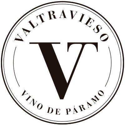 @Valtravieso_VT