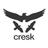 Cresk Design