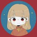 sanri_yy