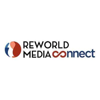 reworldmediac