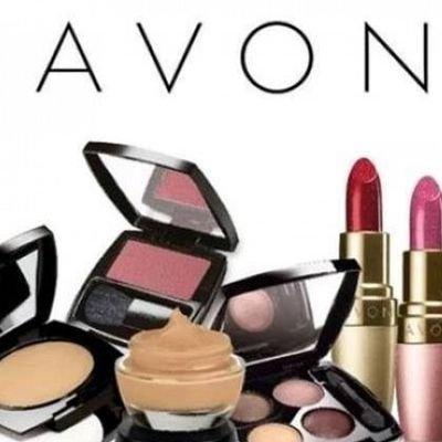 Avon (@AvonUK4U) Twitter profile photo
