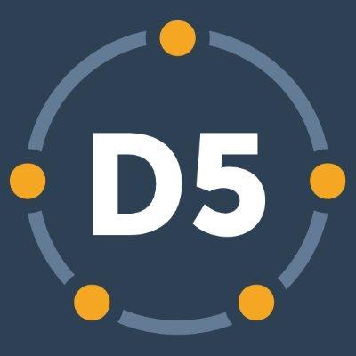 Dojo Five