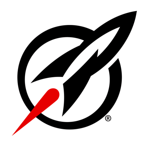 rocket exhaust   rocketexhaust  twitter space shuttle clip art coloring pages space shuttle clip art silhouette