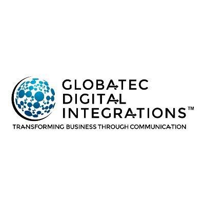 globatecdigital