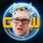 Goldbridge World (@WorldGoldbridge) Twitter profile photo