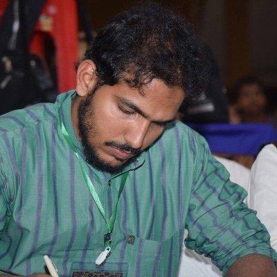 Abul Aala Subhani