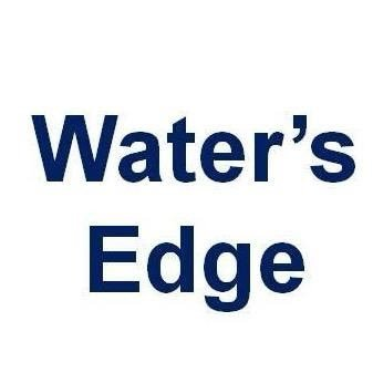 Water's Edge Finance, LLC (@WatersEdgeFin) Twitter profile photo
