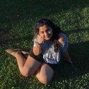 Aditi Khanna - @Adiikhanna - Twitter