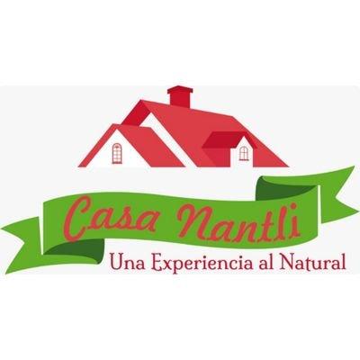 Casa Nantli, Yelapa 🌴