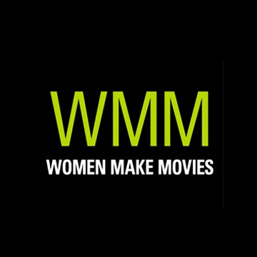 @womenmakemovies