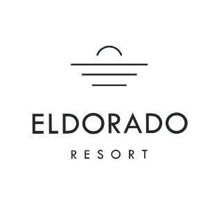 @Eldorado_Resort