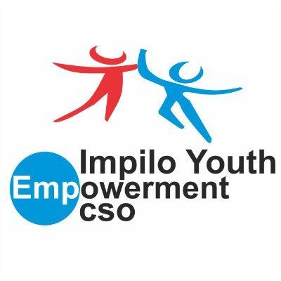 Impilo Youth Empowerment CSO (@Impilo9) Twitter profile photo