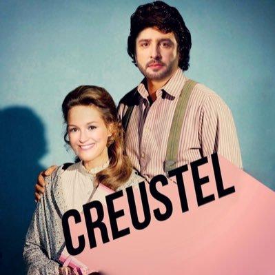 CREUSTEL