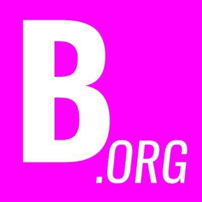 bigorre_org