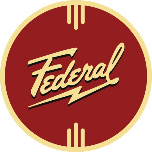 the federal (@fedspecials) twitterFederal #4