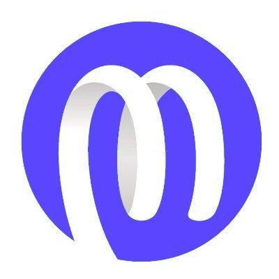 Marnata Marketing Solutions