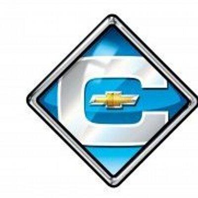 Capitol Chevrolet Austinchevrolet Twitter